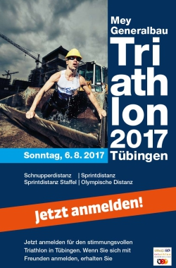 triathlon_flyer_vorn.jpg