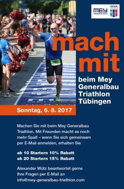 triathlon_flyer_rück.jpg